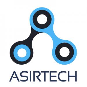 AsirTech
