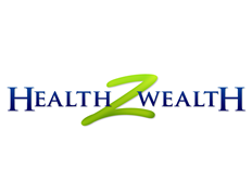healthzwealth - a product of Asir Technologies